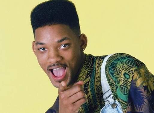 Nova versão de 'The Fresh Prince of Bel-Air' já tem duas temporadas confirmadas