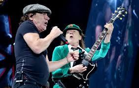 "AC/DC disponibiliza cenas de making of do videoclipe de ""Shot in the Dark""; assista"
