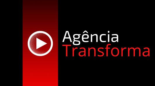 Logo Agência Transforma.png