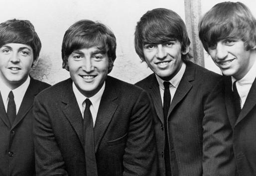 Universidade de Liverpool lança novo curso de mestrado com foco nos Beatles