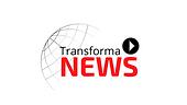 transforma news logo
