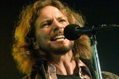 Pearl Jam anuncia transmissão pay-per- view para celebrar os 30 anos do seu primeiro show ao vivo