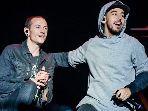 "Linkin Park libera making of do DVD ""Minutes To Midnight"" no YouTube; confira"