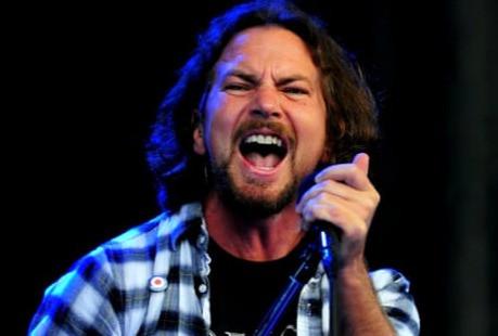 Pearl Jam anuncia lançamento digital histórico; confira