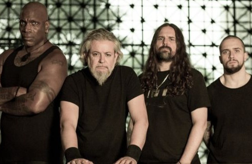 Sepultura recebe Rob Cavestany, do Death Angel, em live nesta quarta-feira