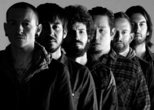 "Linkin Park disponibiliza documentário ""Meeting of a Thousand Suns"" no YouTube"