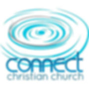 Connect Church.jpg