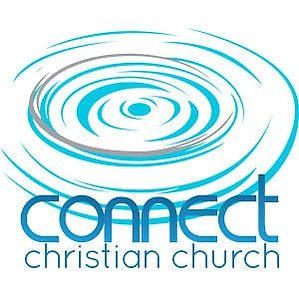 Connect Church.jpg