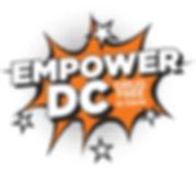 EmpowerDC.jpg