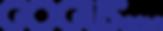 Logo_Mavi.png