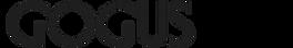 Logo-GööğüşGoldR.png