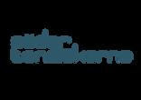 sodertandlakarna-logo-1.png