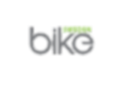 Presentationssidan_BikeSweden_Logo.png