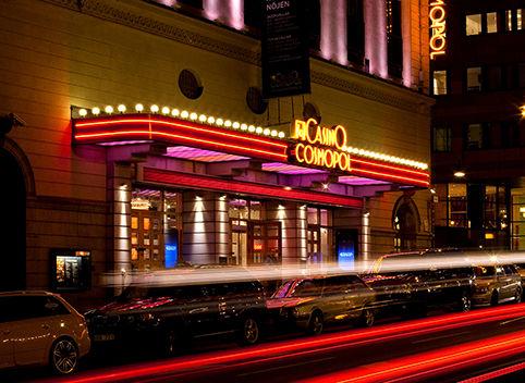 Stockholms casino fasad.jpg