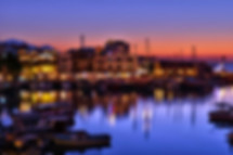 2017 harbour.jpg
