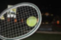 Tennistävlingen Monte-Carlo Rolex-Masters är i april.