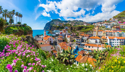 Madeira_startsida.jpg