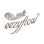 8 Eezyflow_logo_warmgrey9c_tryck.png