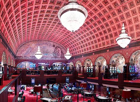 Stockholms casino.jpg
