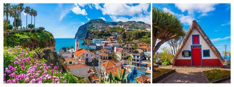 Madeira_footer.jpg