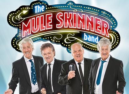 The Mule Skinner Band.jpg