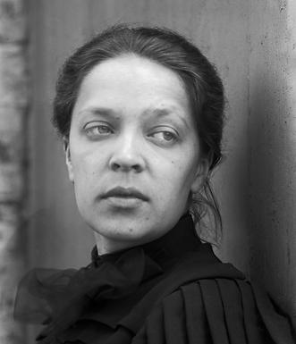 Ellen Thesleff