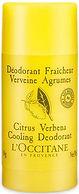 loccitane-verbena-citrus-cooling-deo-172