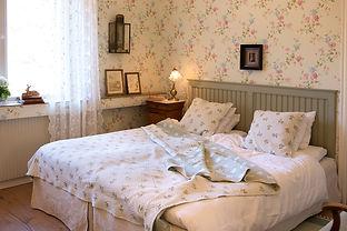 pensionatstyrsoskaret_interior.jpg