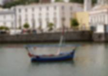 red-portedu-3-18.jpg