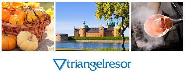 OlandSmaland_header.jpg