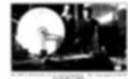 baird 1924.webp