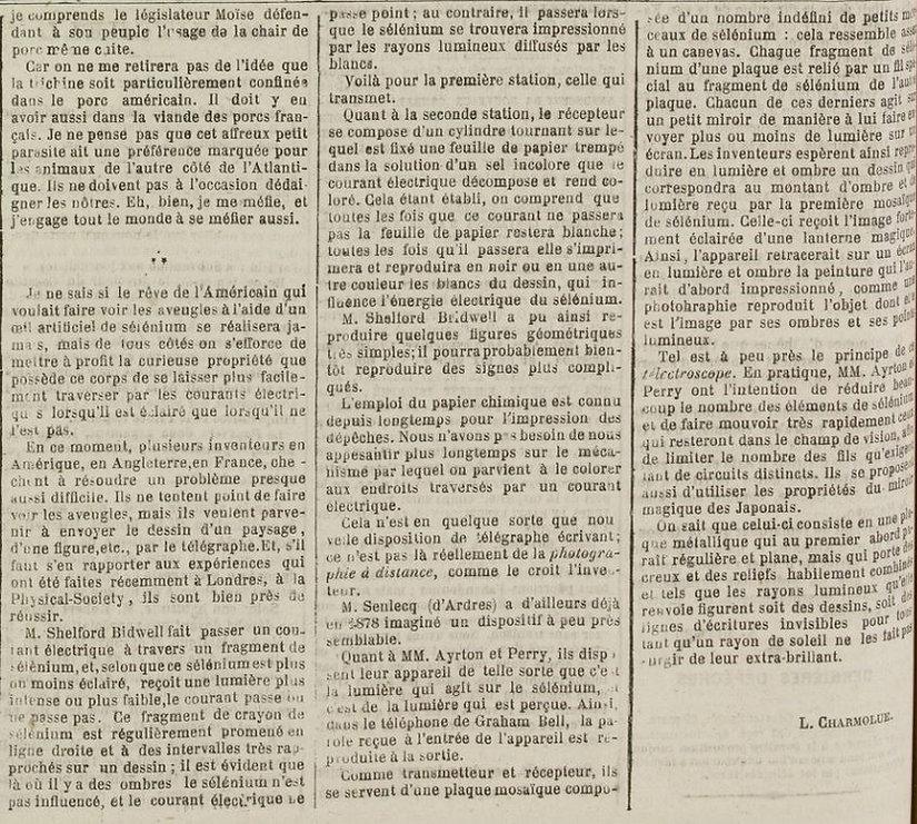 Le Pays 21 mars 1881.jpg