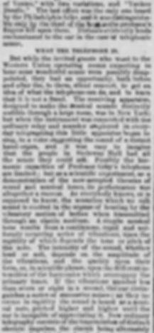 The Times (Philadelphia) 3 April 1877c.J