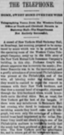 The Times (Philadelphia) 3 April 1877.JP