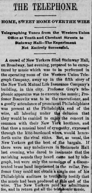 The Times (Philadelphia) 3 April 1877.JP