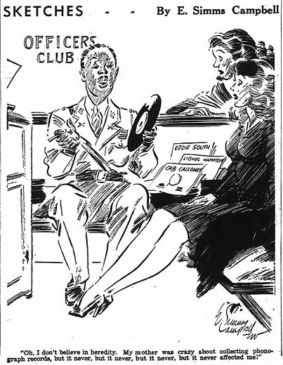 The Pittsburgh Courier 2 janvier 1943.jp