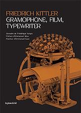 gramophone-film-typewriter_F.jpg