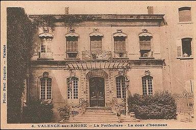 palais abbatial saint-ruff.JPG
