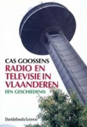 goosens5.jpg