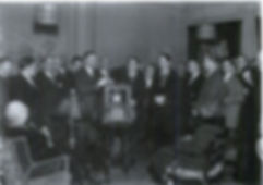 jenkins 1927b.jpg