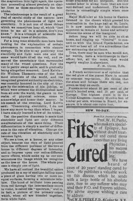 The_San_Francisco_Call_26_July_1896b.JPG