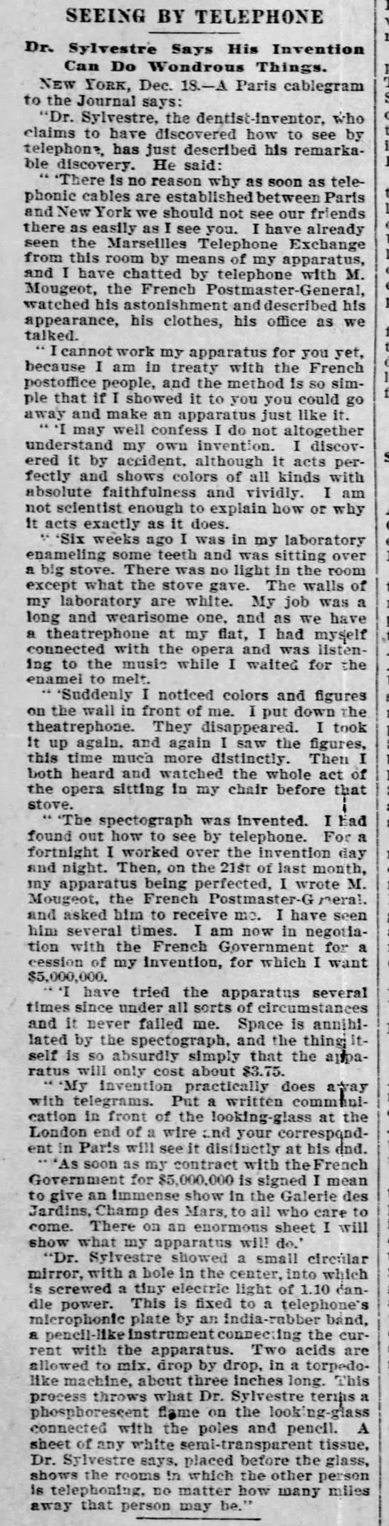 Baltimore Sun 19 December 1901.jpg