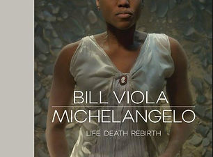 Bill Viola Michelangelo.JPG