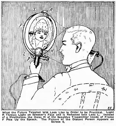 The Electrical Experimenter May 1918.JPG