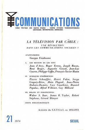 communications 21.jpeg