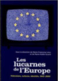 levy 2.JPG