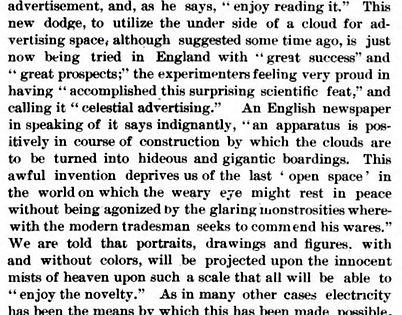 Electrical World Nov 1892.JPG