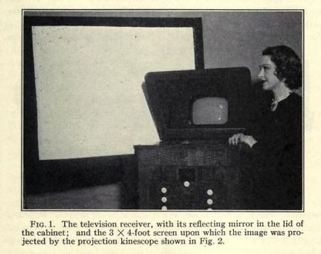 RCA demonstration 1937.JPG