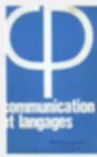 Communications et langages.JPG