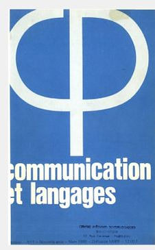 Communications et langages.JPG